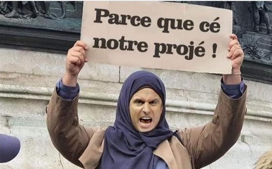 macron-burqa.png
