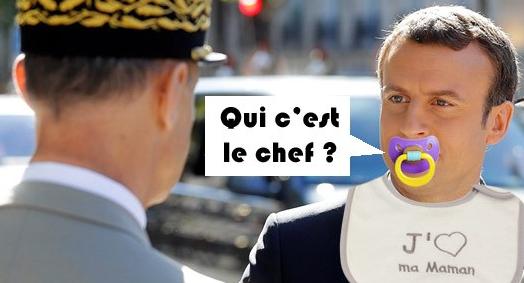 macron-chef.png