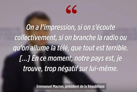 france-negative.png