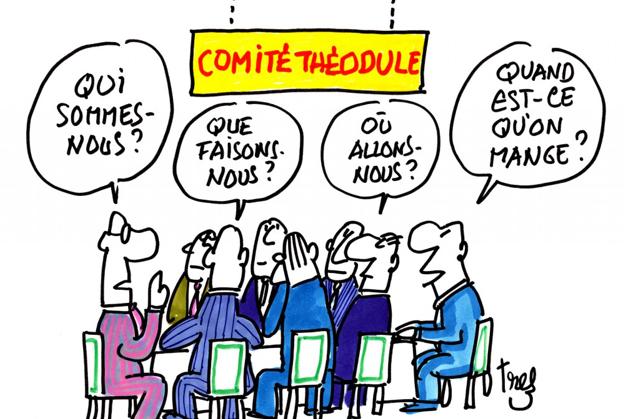 comite-theodule.png