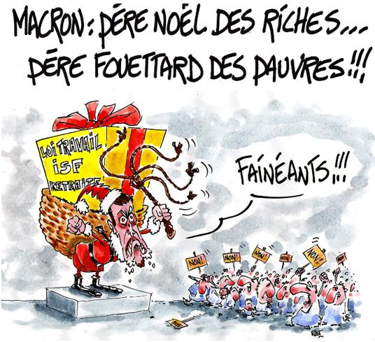 macron-pere-noel.png