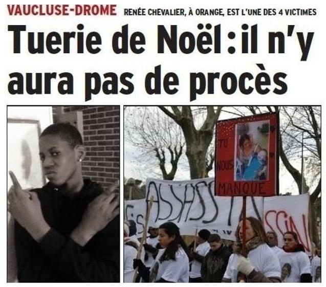 tuerie-noel-2016.png