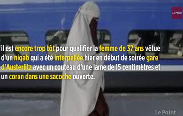 femme-en-niqab.png