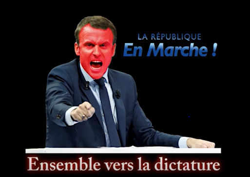 macron-dictature.png