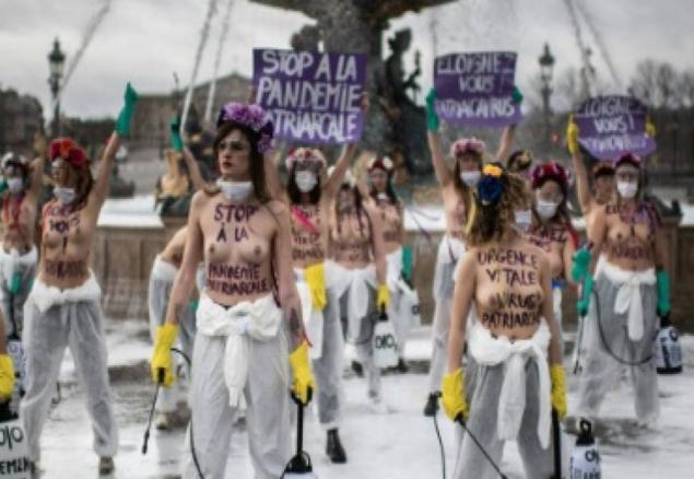 8-mars-femen-concorde.png