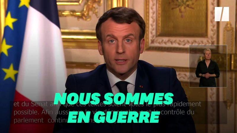 Cest-une-grande-chance-pour-la-France-que-davoir-un-grand-chef-de-guerre.jpg