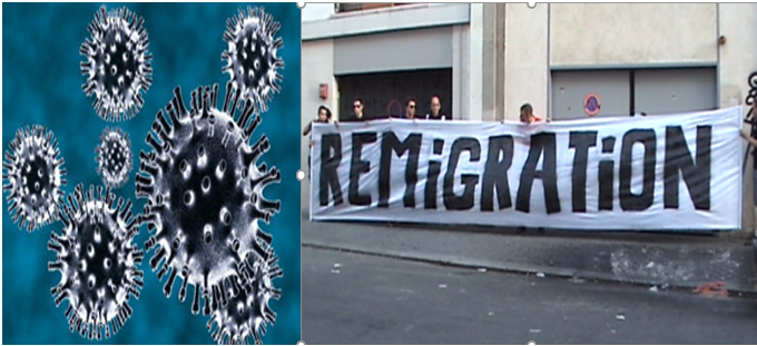 Covid19-remigration.png