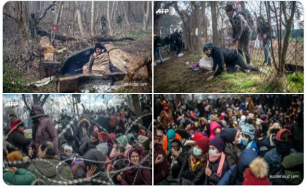 grece-milliers-de-migrants.png