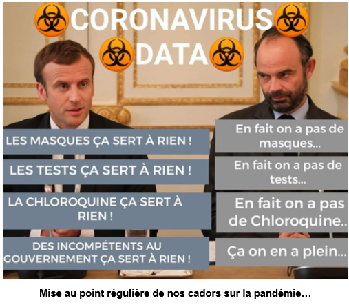 mise-au-point-gouvt-pandemie.png