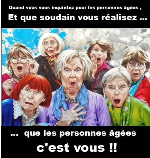c-est-vous.png