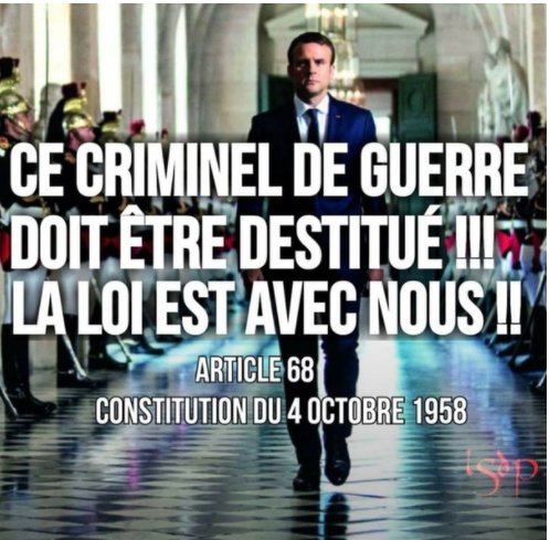 criminel-de-guerre.png