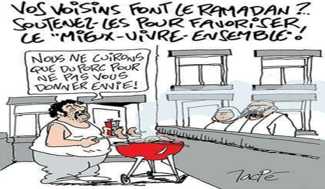 cuire-que-du-porc.png