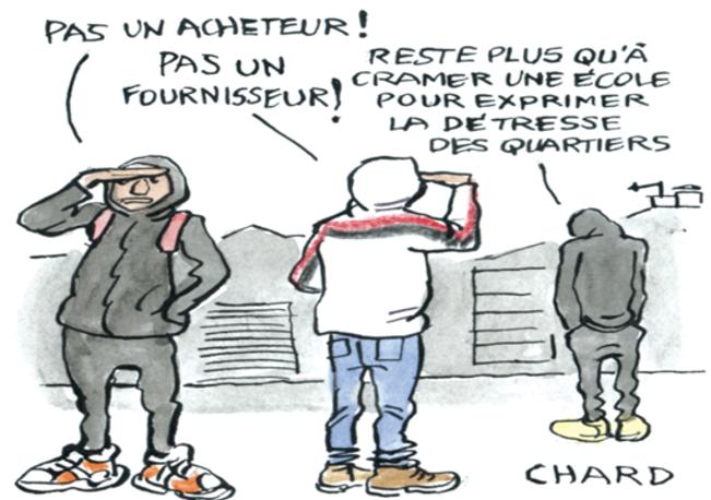 detrese-des-quartiers2.png