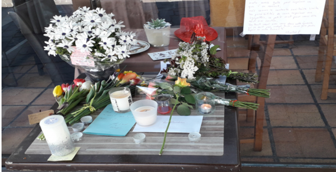 fleurs-a-romans.png