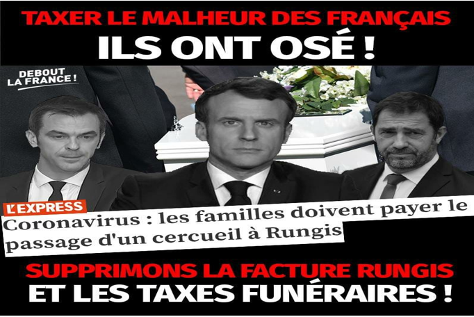 ils-ont-ose.png