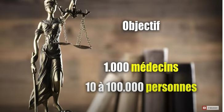 objectif-1000-medecins.png