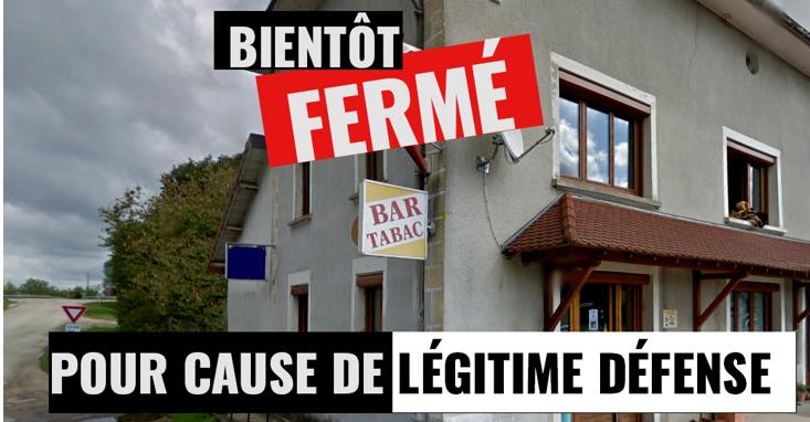 bar-tabac-bientot-ferme.png