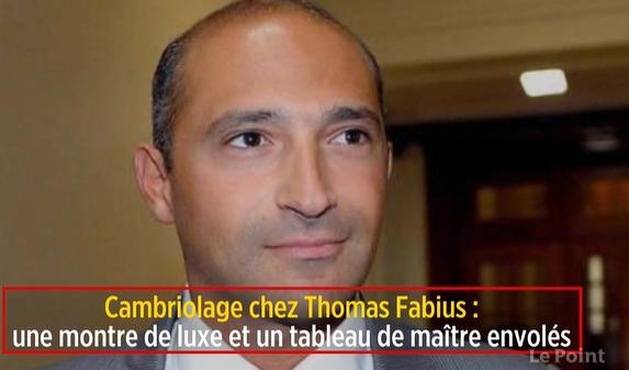 cambriolage-thomas-fabius.png
