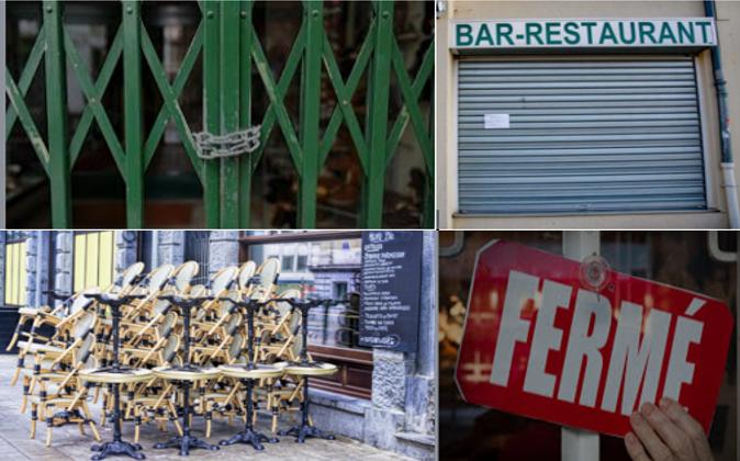 bars-fermes.png