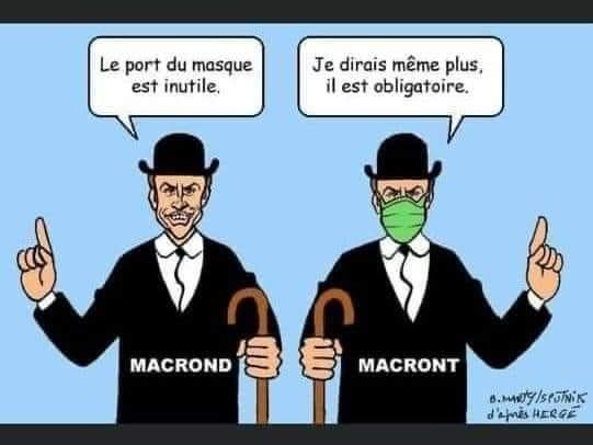 macron-et-le-masque.png