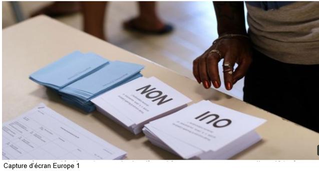 2e-vote-caledonie.png