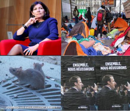 hidalgo-migrants-rats-e1601737789404.png