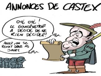 annonces-de-castex.png