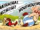 asterix-et-obelix-mdr.png
