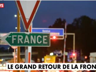 cnews-grand-retour-frontiere.png
