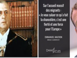 de-gaulle-macron.png