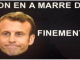 marre-du-con-finement.png