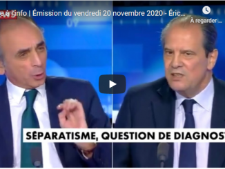 zemmour-combadelis.png