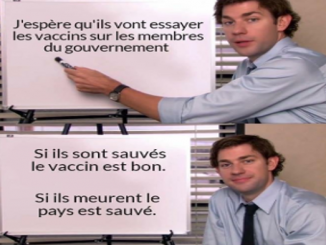 demonstration-limpide.png