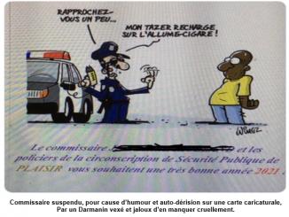 darmanin-et-lhumour-1.png