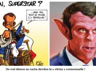 diabolique-ou-superstar.png