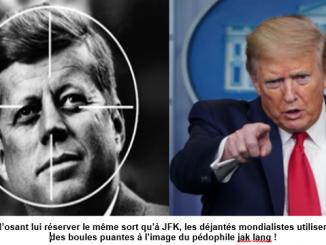 jfk-et-dt.png