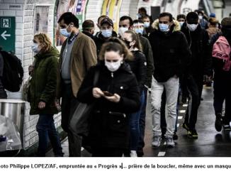 metro-masques-muets.png