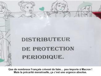 distributeur-de-pp.png