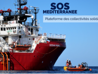 sos-mediterranee-1.png