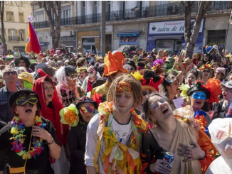 carnaval-sauvage-marseille.png