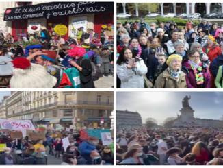 carnavals-et-fiestas.png