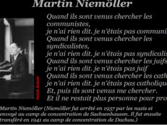 citation-martin-niemoller.png