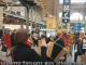 flashmob-gare-du-nord.png