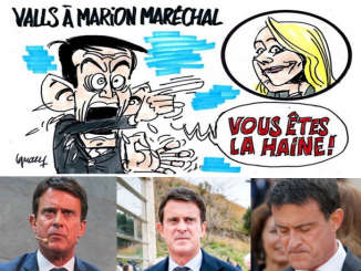 valls-amour-et-tolerance.png