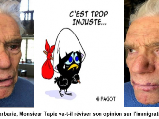 agression-tapie.png