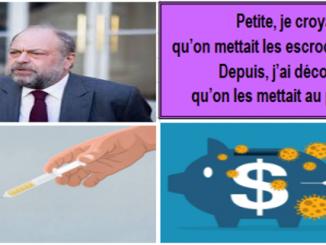 edm-escroc-au-pouvoir.png