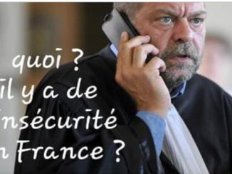 insecurite-en-france.png