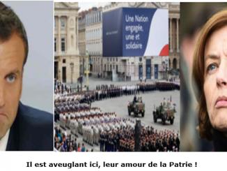 macron-et-parly.png