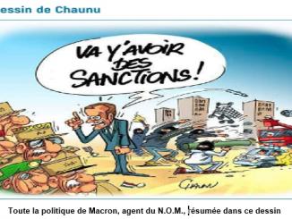 macron-sanctions.png