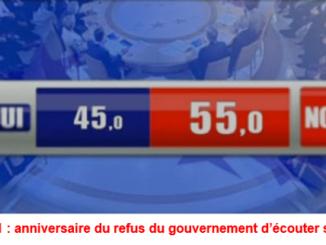 anniversaire-referendum-2005.png